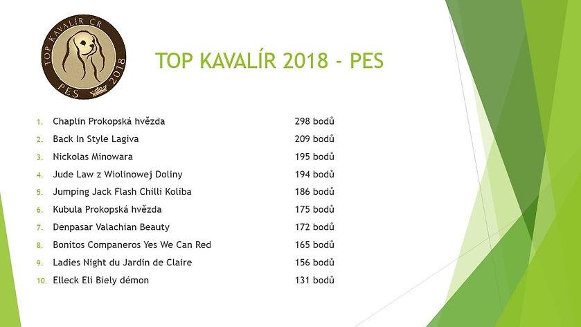 Top_Kavalír_2018.jpg