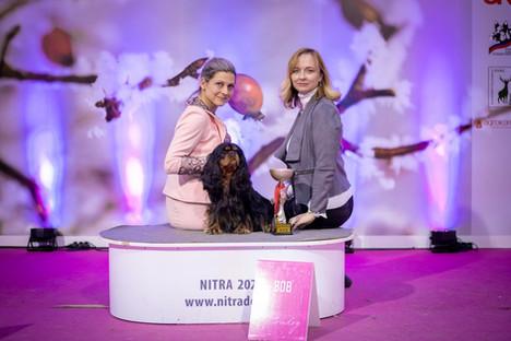 Nitra 2020 (3).jpg