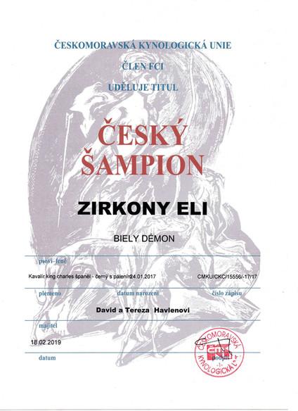 Zirkonek_šampion.jpg
