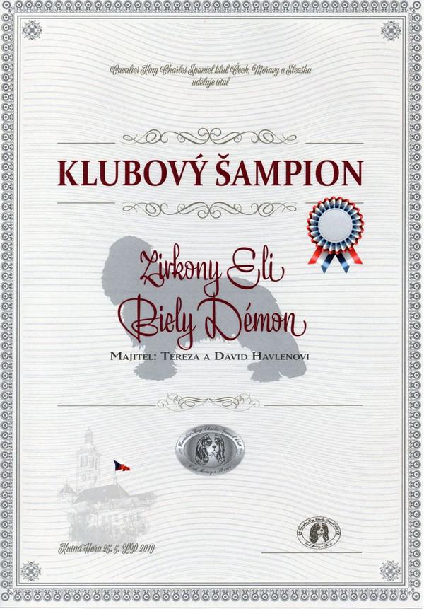 Klubový šampion Kutná Hora 2019.jpg