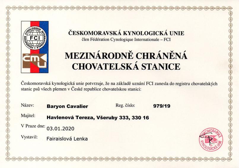 Certifikát_chovná_stanice.jpg