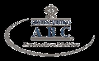 1200px-Logo_Centro_Me%25CC%2581dico_ABC_