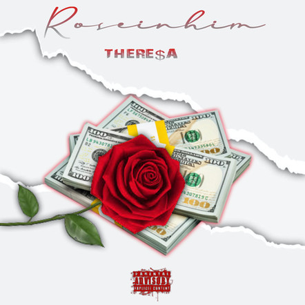 Theresa By ROSEINHIM