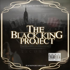 00 - Various_Artists_The_Black_King_Proj