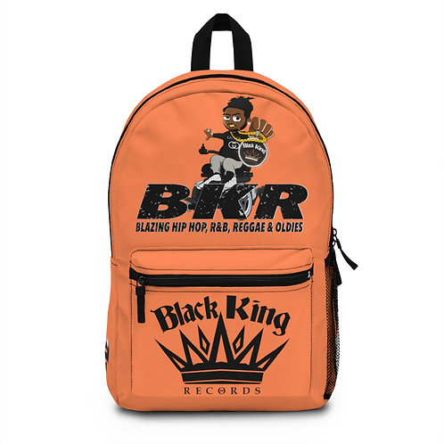 BKR Backpack