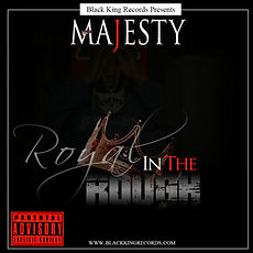 Majesty_Royal_In_The_Rough-front.jpg