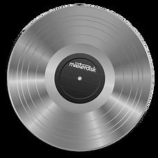 masterdisk-platinum-record-transparent.p