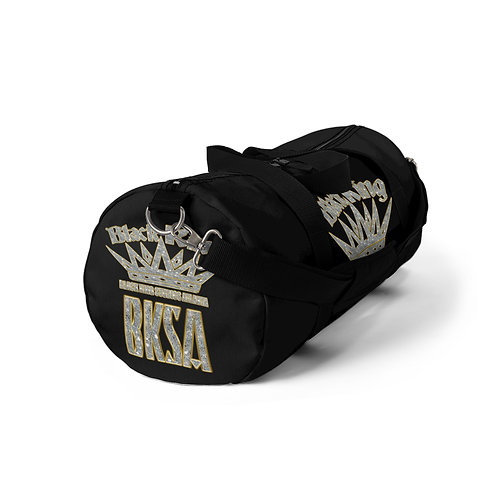 BKR Bling Duffle Bag