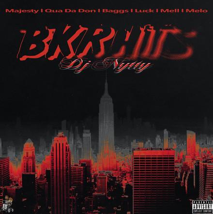 BKR Hits