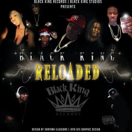 Black King Reloaded
