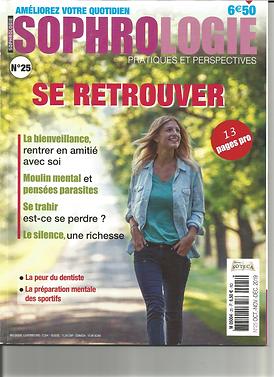 Sophrologie_n°25.png