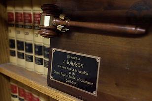 Johnson-Muprhy-Jones-business-law.jpg