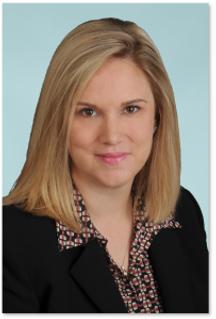 Cori-Jones-Attorney.png