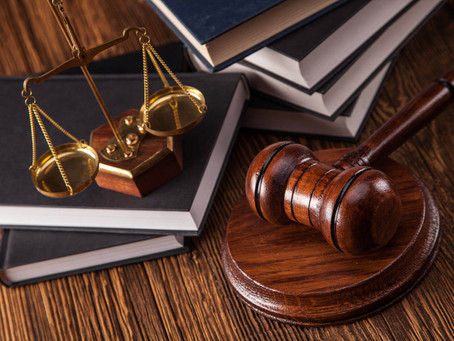 What to Expect During a Probate or Trust Administration in California
