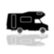icon-wohnmobil.png