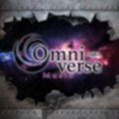 Omniverse_Seite1.jpg