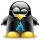neo-tux_arch.png