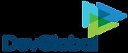 DevGlobal_Logo_Color_High.png