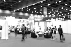 abstract-blurred-event-exhibition-with-p