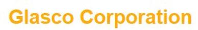 Glasco Corporation