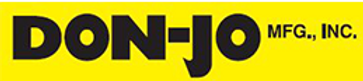 Don-Jo Manufacturing, Inc