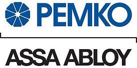 Assa Abloy (Pemko)