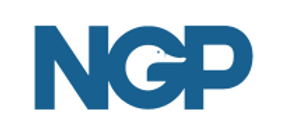 National Guard Products, Inc