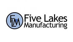 Five Lakes Manufacturing
