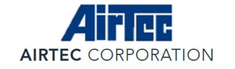 Airtec Corporation