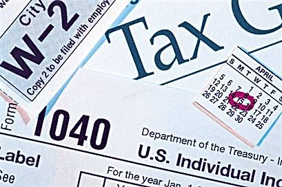 taxes (1).jpg