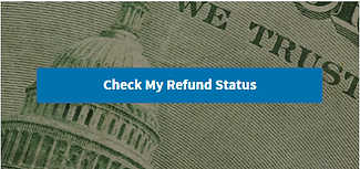 Where is my refund.PNG