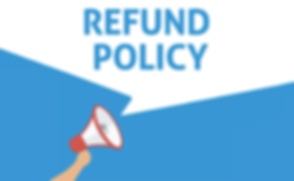 refund-policy_shutterstock_524782966.png
