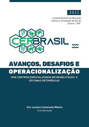 CER_AvancosDesafiosOperacionalizacao.jpg