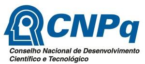 CNPq_logobitmap.jpg