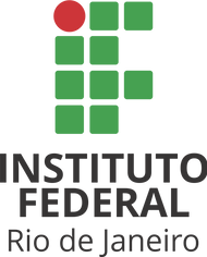 logo_ifrj_vertical_png.png