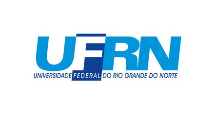 UFRN_logotipo_flat.png