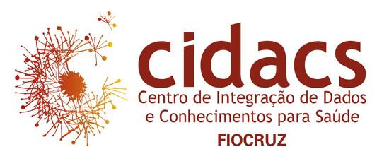 CIDACS.jpg