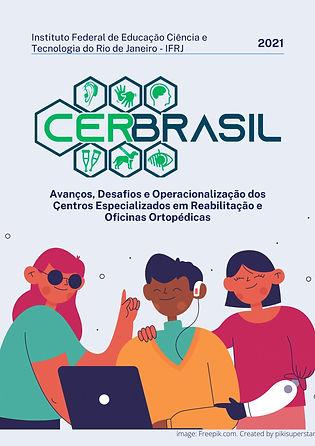 CER_AvancosDesafiosOperacionalizacao2.jpg