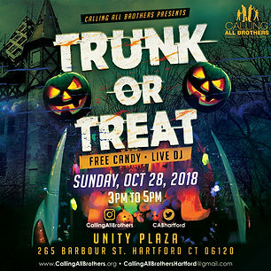 Trunk-or-Treat-Flyer-2018_Update 1028.jp