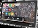 タブレット,tablet,液晶,LCD,バックライト