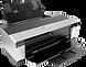 printer,resin processing,rubber processing,metal processing