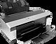 プリンター,printer,樹脂加工,ゴム加工,金属加工