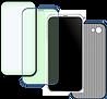 Smartphone,mobile phone,mobile,phone,iphone,docomo,au,softbank