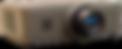 projector,optical,heat disspation,heat resistant,mirror,lenz