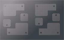 絶縁シート, グラフェン,グラファイト,導電,静電気,ニチベイ,寺岡,DIC