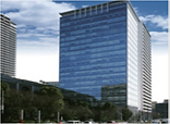 OSAKA,namba,kintetsu shin namba building,tomoike,cdw life science,gsp enterprise