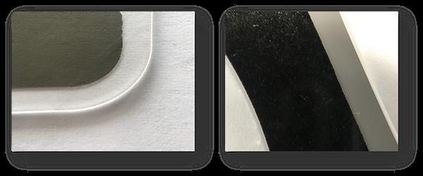 テープ,樹脂,樹脂板,プレス,切削,フィルム,両面テープ,貼り合せ,光学系部材