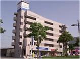Hiroshima,higashihiroshima,sharp,telecommunication business division,IoT,SH,softbank.au,docomo