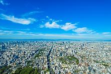 友池産業,tomoike,cdw holding,大阪,三重,松阪,広島