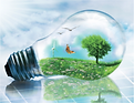 Natural energy,battery,environment,eco